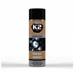 12993-k2-miedz-spray-400-ml