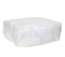 czyściwo biał