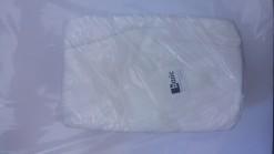 ręcznik basic