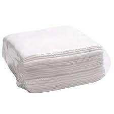 Środki czystości / czyściwa / ręczniki